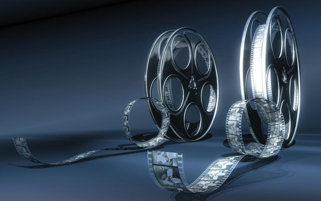 """""""Un mare di corti"""" per l'Otranto Film Found Festival"""