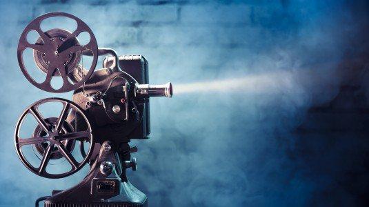 Cinema, l'unione fa la forza: nasce il gruppo Puglia, Basilicata, Calabria AGPCI