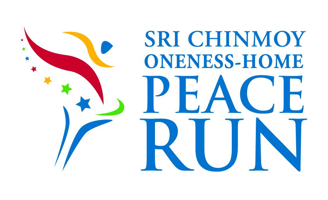 La Maratona della Pace attraversa la Puglia
