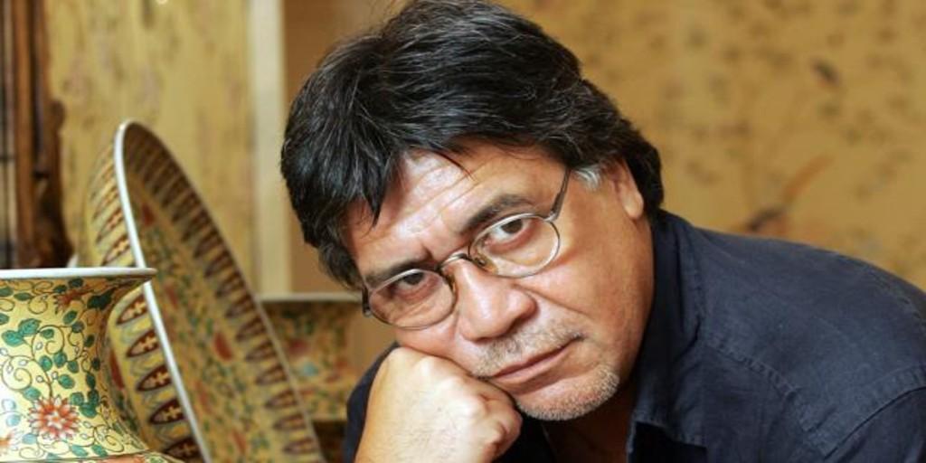 È morto Luis Sepulveda, aveva contratto il coronavirus