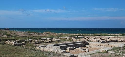 Il Museo Archeologico di Egnazia riapre al pubblico