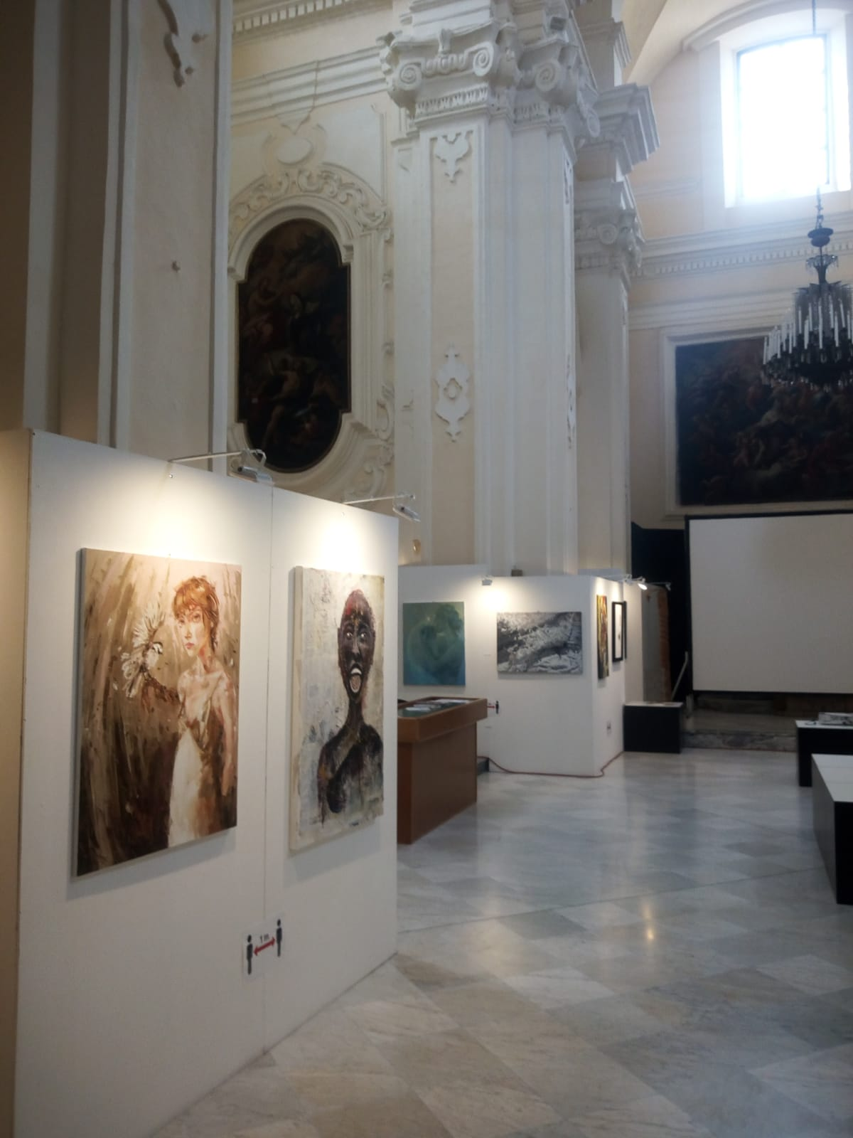 Al via l'Apulia Contemporary Art Prize 2020