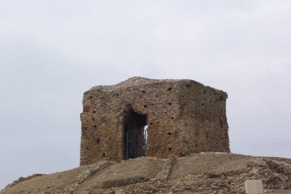 Suggestioni Sub Flore, weekend di cultura a Castel Fiorentino