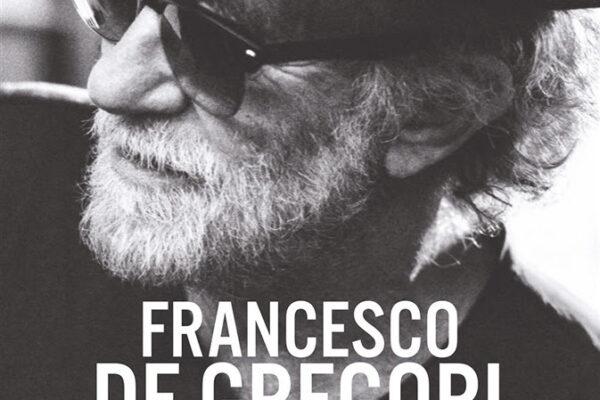 Francesco De Gregori raccontato, canzone per canzone, da Enrico De Regibus
