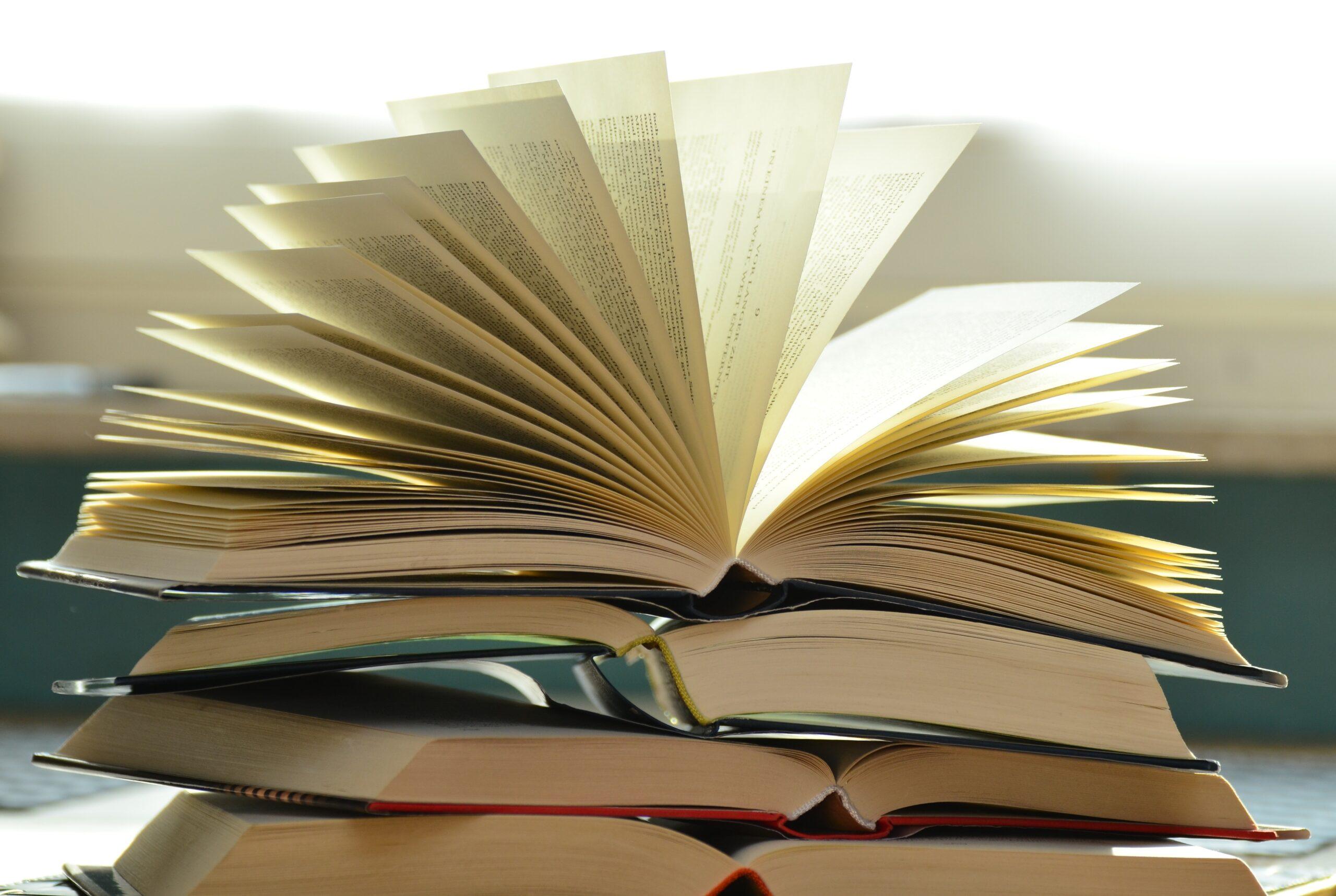 """""""Libri di Puglia"""" Match letterario fra i romanzi """"Amori in quarantena"""" e """"Anime su carta"""""""