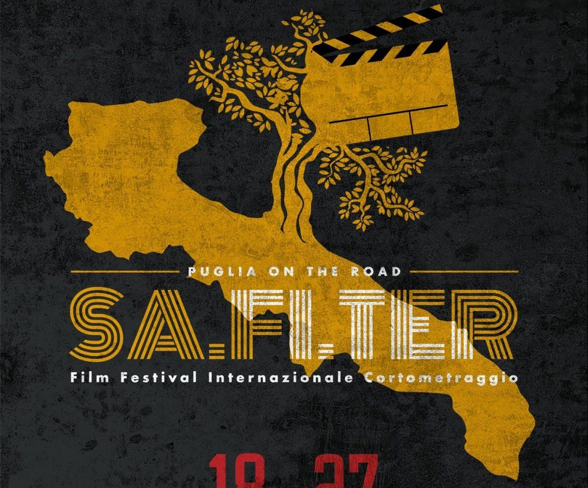 Al via la XVIII edizione del Film Festival Internazionale SaFiTer