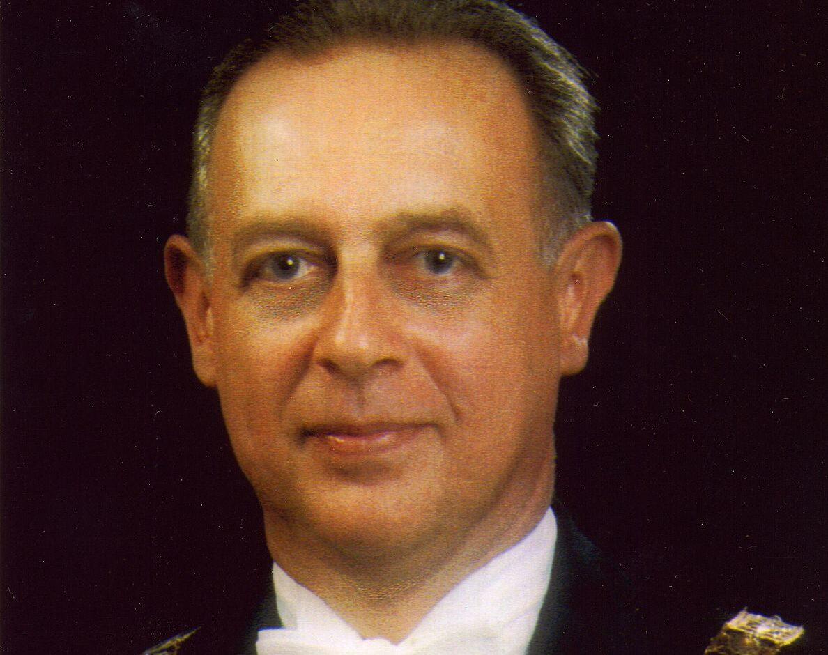 È morto il Duca d'Aosta Amedeo di Savoia