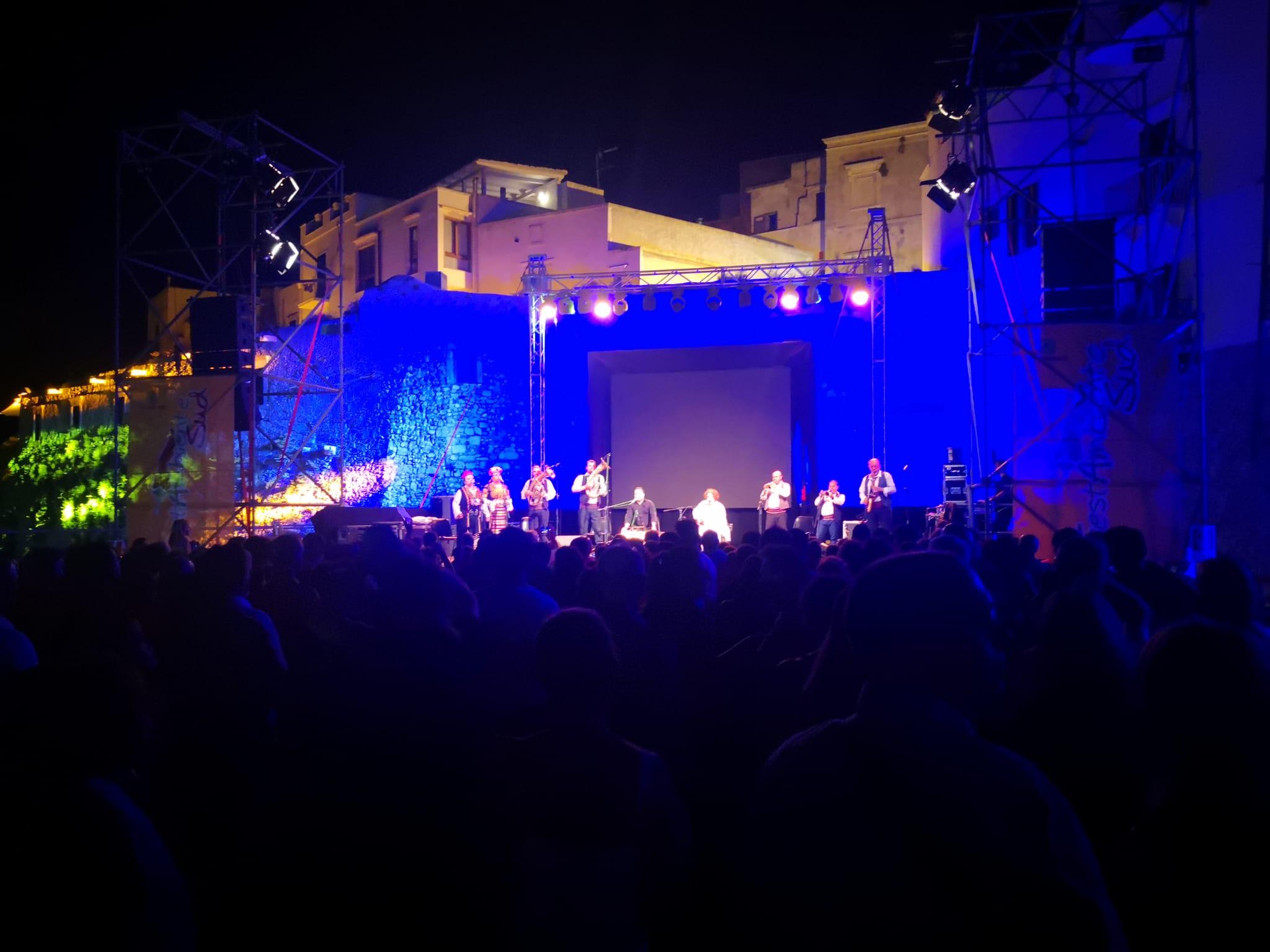 Torna l'appuntamento con FestambienteSud, il festival nazionale di Legambiente
