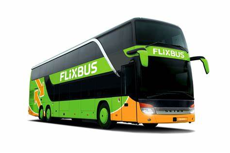 FlixBus continua ad ampliare la rete in Puglia: le coste e l'entroterra sempre più connessi