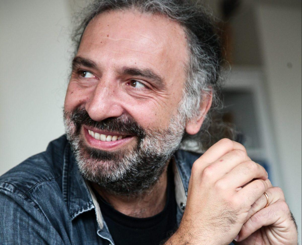 Bollani, Fabi, Psicologi: ecco Luce Music Festival