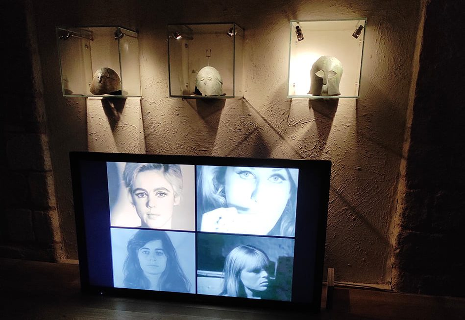 Mostre e Musei di Bari aperti anche a Ferragosto